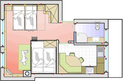 appartement_skizze